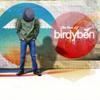 BirdyBen