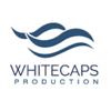 Whitecaps Production