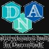 DNA Darmstadt