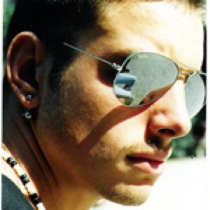 Profile picture for Alessandro Nardone