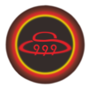 Space999