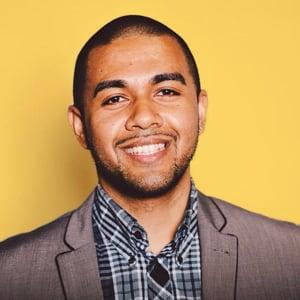 Profile picture for George Siosi Samuels