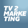 TV 2 Marketing