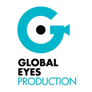 Profile picture for GLOBAL EYES PRODUCTION