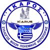 SFPA Ikaros