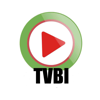 TVBI Belle-iIe Télévision