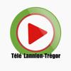 Télé Lannion-Trégor