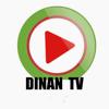 Dinan TV