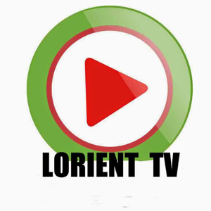 Profile picture for Lorient TV