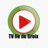 TV Ile de Groix
