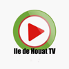 Ile de Houat TV