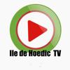 Ile-de-Hoédic TV