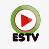 Monaco Euskadi Surf TV