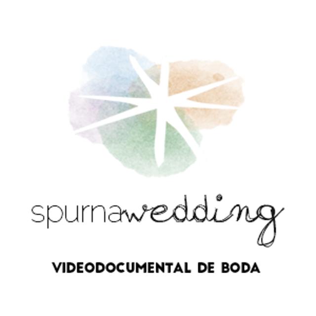 Spurna wedding
