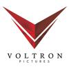 Voltron Pictures