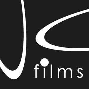 Profile picture for JCfilms