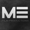 ME Film Productions