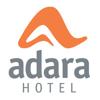 Adara Hotel Whistler