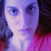 Ana Clara Calo Stapich