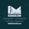 icemash.com