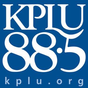 Profile picture for KPLU - FM