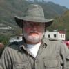 MJ Klein