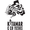 KITAMAR&CO PICTURES