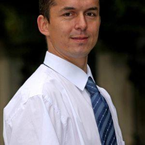 Profile picture for Zoltan Ladanyi