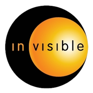Profile picture for in[visible] studio