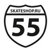 skateshop.ru