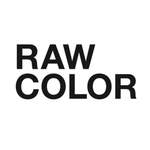 Profile picture for Raw Color