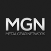 MGN Videos