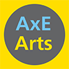 AxE Arts Management
