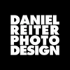 Daniel Reiter