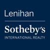 Lenihan Sotheby's Int'l Realty