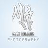 Max Keller Photography