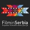 Serbia Film Commission