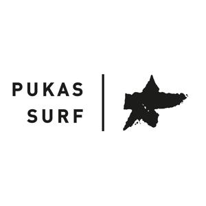 Resultado de imagem para pukas surf