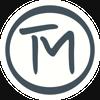 Trademarque Media
