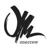 Onecrew