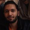 Nadim Suliman