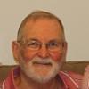 Bert Hibberd