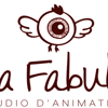 Studio d'animation La Fabule