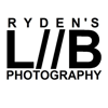 Ryden Looking//Back Photography