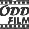 OddFilm