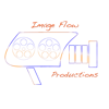 Image Flow Productions