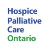 Hospice Palliative Care Ontario