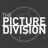 The Picture Division