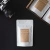 Postal Bloom Coffee