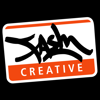 Fasm Creative